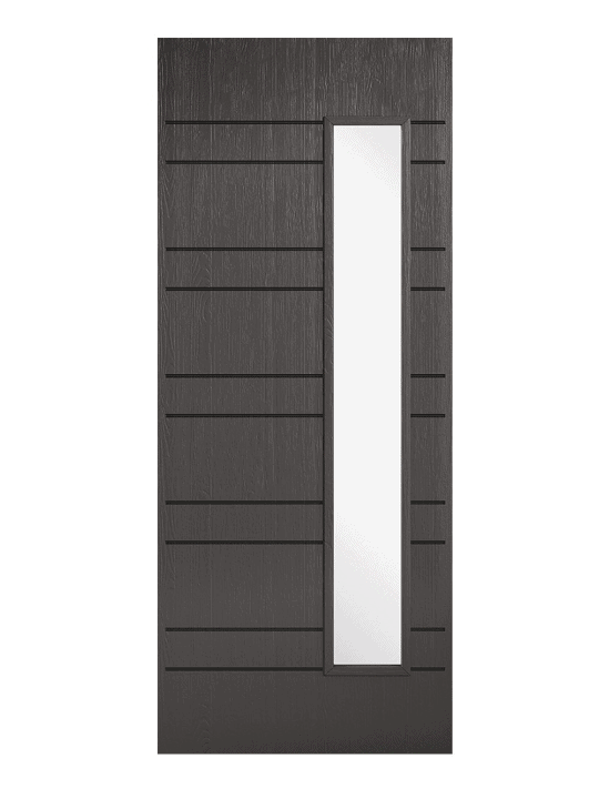 Charcoal-Grey-Embossed-Newmarket-1L-icon