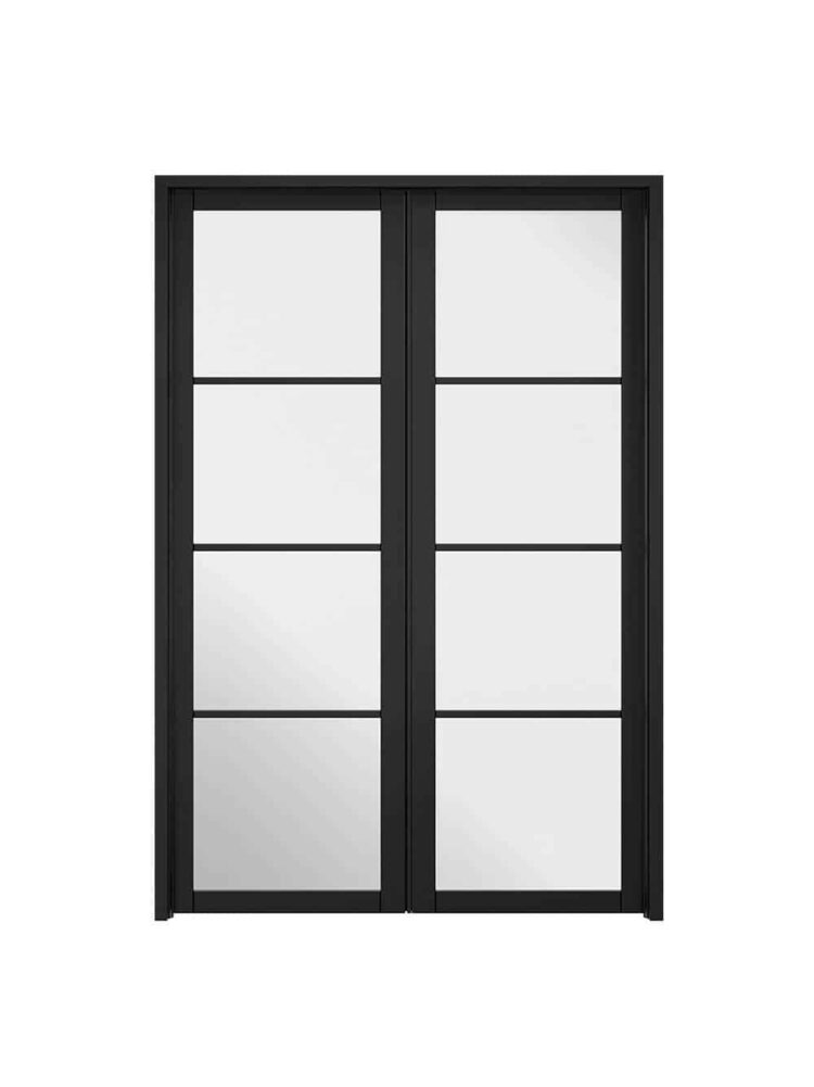 Room-Divider-Black-Soho-W4