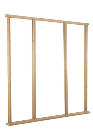 Universal-Door-Frame-&-Cill-Oak-External