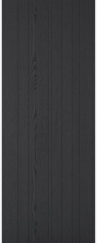 Black Ash Laminate Montreal