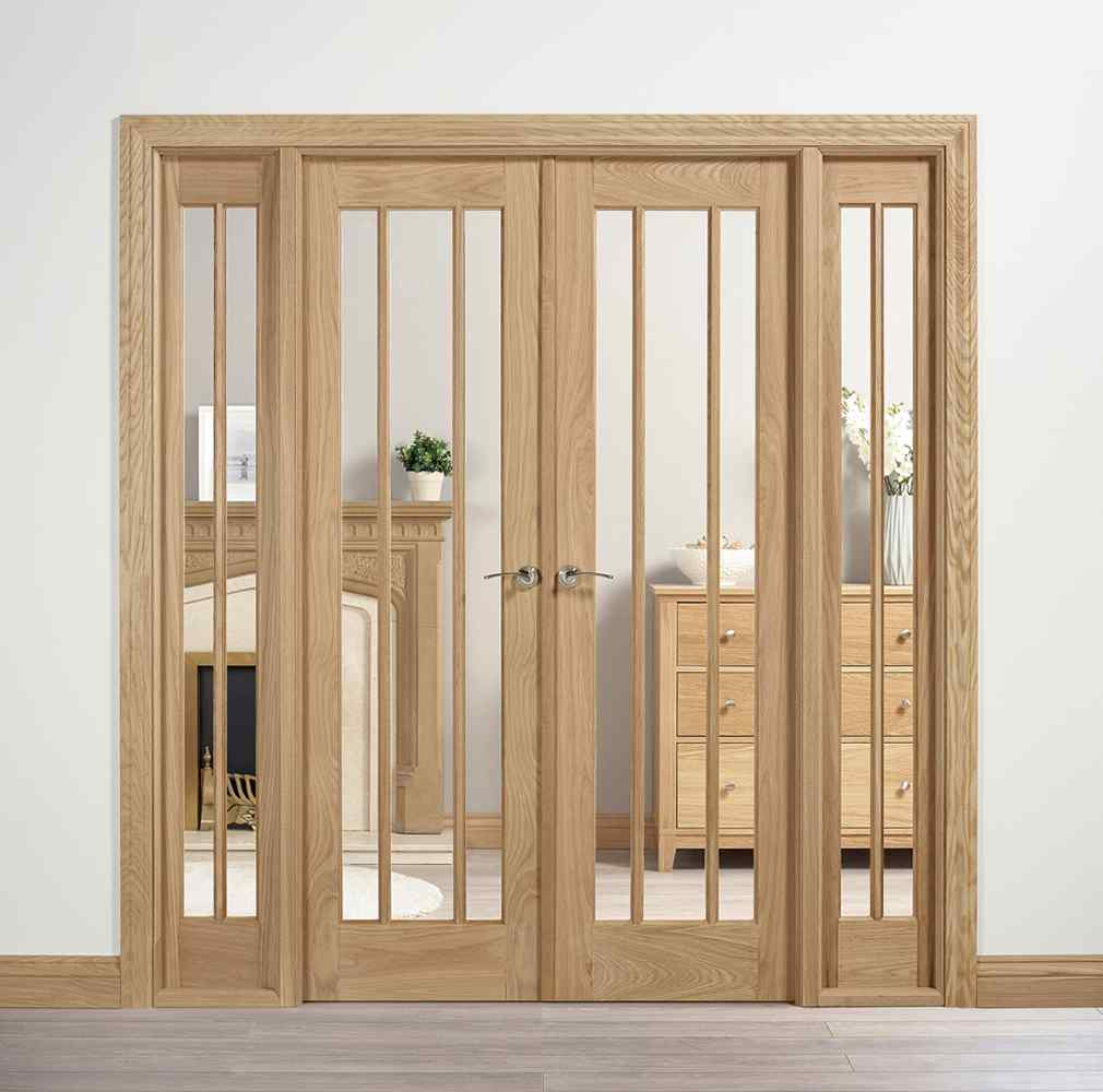 Room Dividers Lincoln W6 2